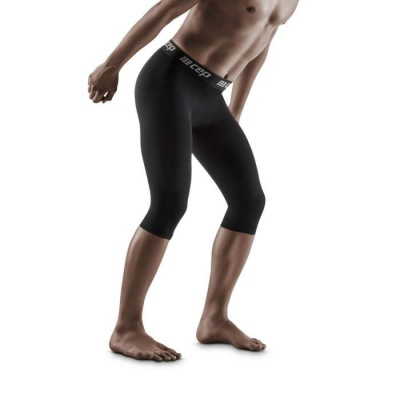 _master_cep-ski-3-4-base-tights-men-black-front-m-291193_2