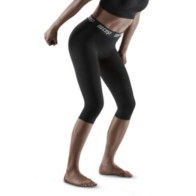 _master_cep-ski-3-4-base-tights-women-black-front-m-291231