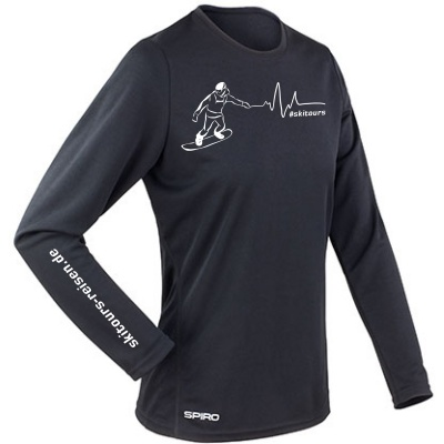 ladies-quick-dry-shirt-245_skitours_board