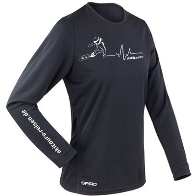 ladies-quick-dry-shirt-245_skitours_ski
