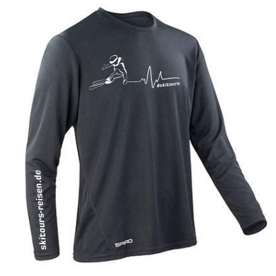 mens-quick-dry-shirt-254_skitours_ski_419303025