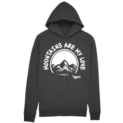 skitours_mountains-are-my-love_hoody1_548388193